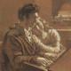 KLENGEL, August Alexander (1783-1852) - Grand trio concertant, Op.36 (1824)