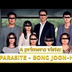 A primera vista: Parasite de Bong Joon-Ho