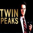 LODE 2x37 TWIN PEAKS