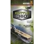 Batalla 360º Venganza en Midway