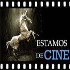Estamos de Cine-Blade runner,Elysium.
