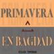 Barras y Bravos [Primavera en Bagdad 2x08]