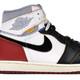 ¿Nike Air Jordan 1 Union ?.. Sneakers...¿Cuál es el mejor documental de deportes?