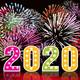 Especial: por un 2020 mindful, calmado y feliz!