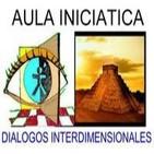 MAYAS, EL DOMINIO DEL TIEMPO en Dialogos Interdimensionales ... interlocutor un Maya del Periodo Clasico