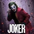 El hijo del aprendiz de Satanás 317 - Joker.