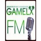GAMELX FM 2x12 - Deberes para Navidad