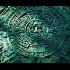 T2 x 32 * Misterios increíbles: Arqueología prohibida, caníbales actuales, fantasmas *