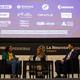 La Neurona Summits_MADRID_PERSONAS_ Panel de expertos : Cómo convertir el área de personas en estratégica