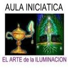 MEDITACION DEL ARBOL DE LA VIDA COMO SIMIL DEL ARBOL DE LA NAVIDAD en El Arte de la iluminación