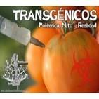 Cuadernos de Bitácora 40 - Transgénicos: Polémica, Mito y Realidad