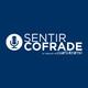 Sentir Cofrade - CuartoTramo - 08/1920 - 26/11/2019