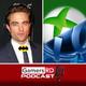 GamersRD Podcast #68: nuestra opinión del posible Batman de Robert Pattinson y la colaboración de Sony y Microsoft ...