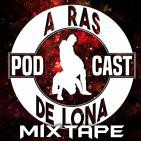 ARDL Mixtape 06/07/16: Revisión de ROH Best in the World, The Final Deletion en Impact Wrestling, WWE en Chile y Perú