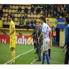 Sergi intentó jugar como Guardiola y acabó haciéndolo como Mourinho.