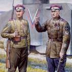 59 El Ejército Blanco - Relatos Históricos