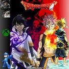 1x05: Los acuerdos de the division, pre-orders, demos y la nueva temporada de anime: Fairy Tail