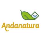 Podcast Andanatura: la marca Parque Natural de Andalucía