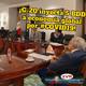 ¡#COVID19 demuestra mal agradecimiento de bancos!. ¡#4T ha actuado bien frente al #COVID19!