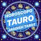 TAURO - OCTUBRE 2019 (semana del 21 al 27)