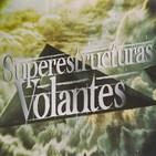 Cuarto Milenio: Superestructura volante