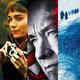 El cine por los oídos, episodio 42: Partituras nominadas a los Oscars 2015 y IFMCA (Williams, Newman, Johansson, Bur...
