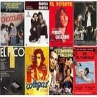 El Cine Quínqui (Cuarto Milenio)