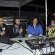 Garachico Certamen de Murgas 2019, Radio Isla Baja