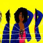 1x14: Ciberfeminismo en Brasil