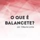 O que é Balancete e porque é Importante