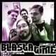 Blasta Time 6x06 - Repaso Masterpiece Movie