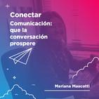 Comunicación: que la conversación prospere