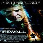 Firewall (Intriga. Thriller 2006)