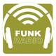 Funk Radio 81 - El auge de la ultraderecha en Europa y la guitarra de Arturo Zeballos