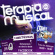 terapia Musical 04x086