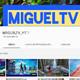 Miguel Giménez nos ilustra sobre YouTube, Twitch, streamers y Fortnite