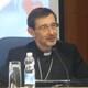 XII SEMANA DE LA POBREZA Y EXCLUSIÓN Entrevista con monseñor José Cobo, obispo auxiliar de Madrid