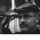 Carlos Gil Bellosta (eBay, Datanalytics) II Parte