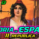 1x89 Historia de ESPAÑA para SELECTIVIDAD - 13/17