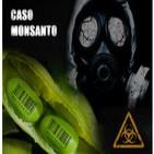 TLL 6x02 (Completo) Monsanto,¿un plan para controlar los alimentos del mundo?