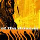La Gran Travesía: La Historia del Rock. Capítulo 262. Año 2000 1ª Parte