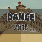 Kpop Dance 2018 Mix #02