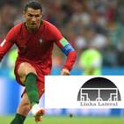 Portugal depois do segundo jogo e outros temas do Mundial #LinhaLateral 40