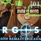 Argos - 01 - One Vision - Versión Remasterizada
