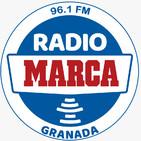 Directo Marca Granada 23-12-2019