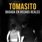 Tomasito (Relatos De Horror)