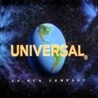 Universal Pictures (Parte 2)