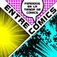 Especial Entre Cómics: Perdidos en la Tienda de Cómics