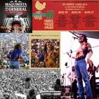 Pasaje al Pasado Especial. Woodstock 50 aniversario. VI - Joe Cocker & The Grease Band