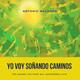 YO VOY SOÑANDO CAMINOS - Un poema de Antonio Machado